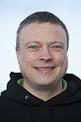 Ulrik Petersen's profilbillede
